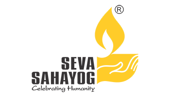 Resistered-logo-of-Seva-Sahayog-Main.png