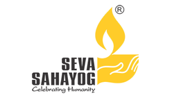 Resistered-logo-of-Seva-Sahayog-Main.png