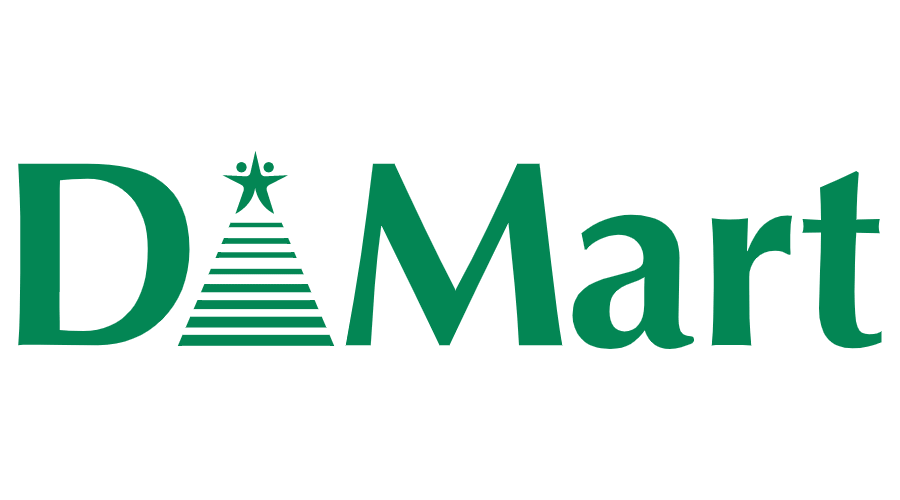 dmart-vector-logo.png
