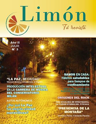 revista limón julio.png
