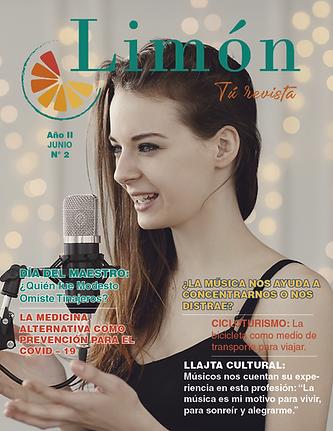 revista limón junio- corregida.png
