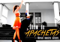 apachetas