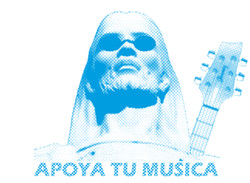 Festival Nacional Apoya Tú Música