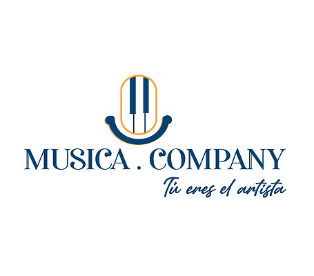 logo musica.company-05.jpg
