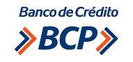 conservatorio milan deposito banco bcp.j