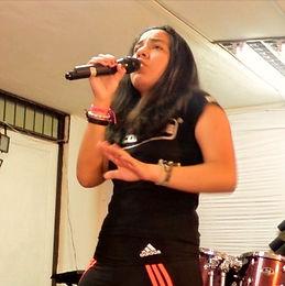 canto en cochabamba