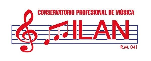 logo milan 2019.jpg