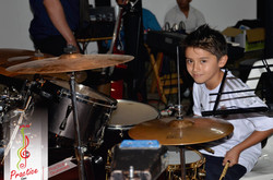 instituto de musica en cochabamba