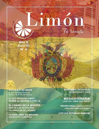 revista limón agosto.png