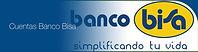 banco-bisa-cuentas.jpg
