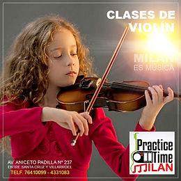 violin0_n_edited.jpg