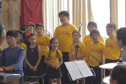 clases de música en cochabamba