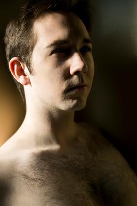 Max Damian Photography