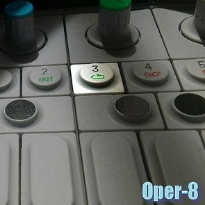 Oper-8