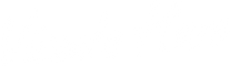 Vicente Haro logo_firma.png