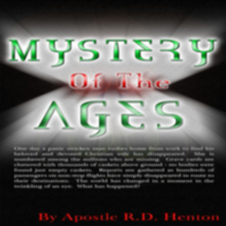 mystery%20of%20the%20ages%20download%20c