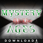 Mystery Of The Ages Series