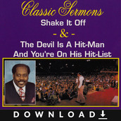 Classic Sermons Series