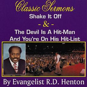 classic sermons new cover-min.jpg