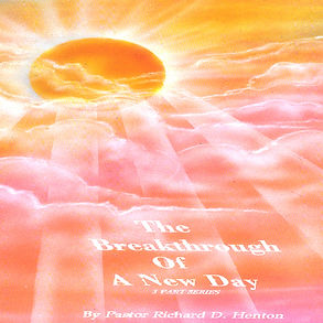 breakthrough of a new day-min.jpg