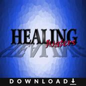 Healing Waters Series