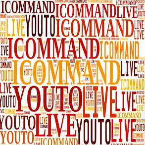 i command you to live download-min.jpg