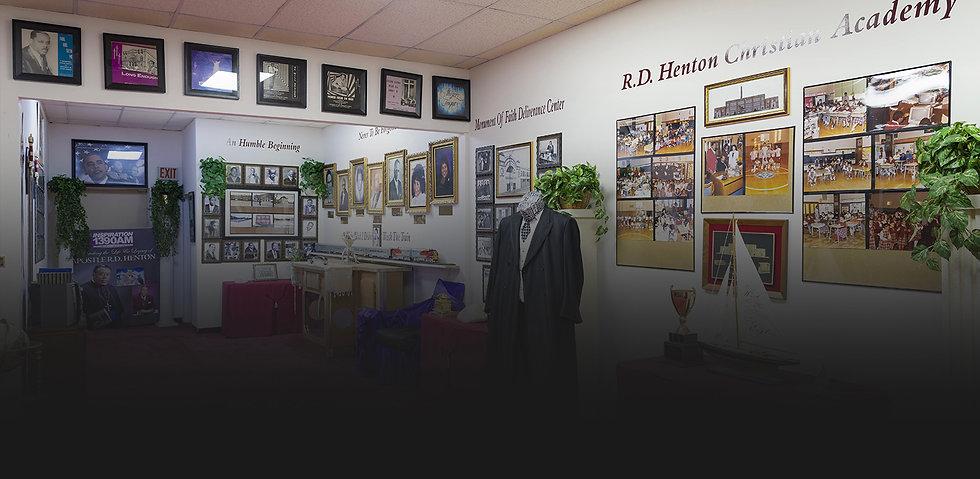 memorial room banner.jpg