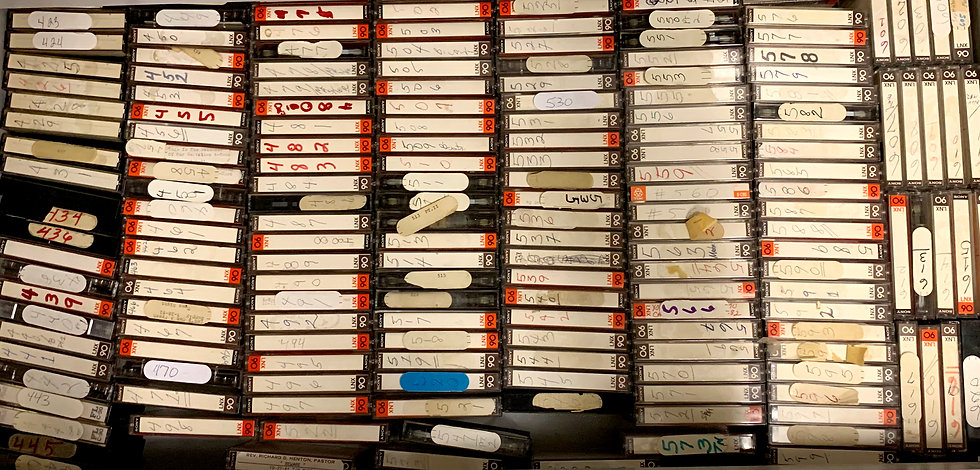 tape drawer.jpg
