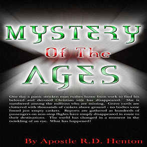 mystery of the ages download cover.jpg