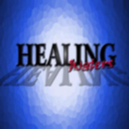 healing%20waters-min_edited.jpg