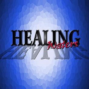 healing waters-min.jpg