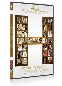 national homegoing box-min.png
