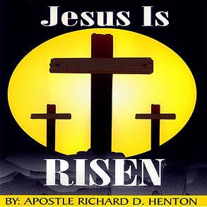 jesus is risen digital-min.jpg