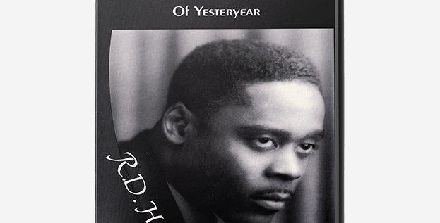 Classic Sermon Series Of Yesteryear [3-CD Series]