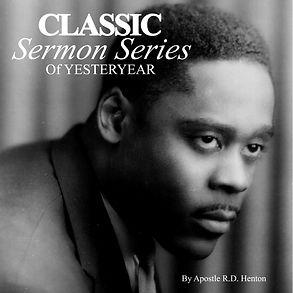classic sermons-min.jpg