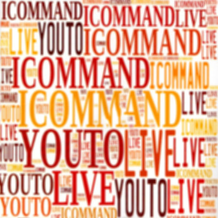 i%20command%20you%20to%20live%20download