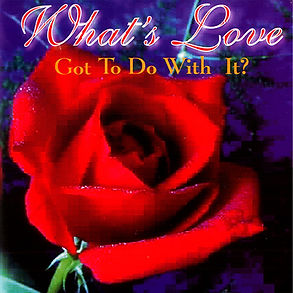 whats love got to do with it-min.jpg