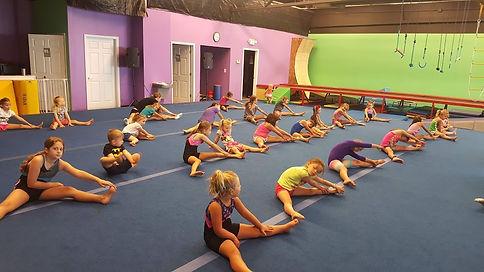 stretch large group.jpg