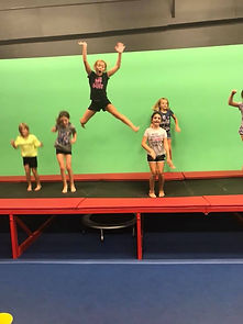 jumps.jpg