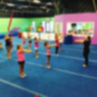Cheer group.jpg