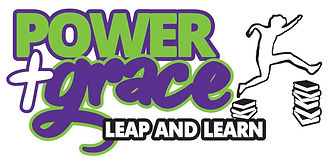Leap and Learn Logo.JPG