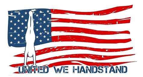 United We Handstand.jpg