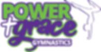 PandG-LogoLarge-New2.jpg