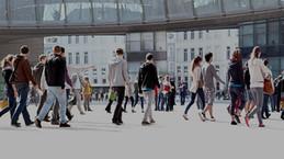 """""""Bogotá debe tener un plan de diseño urbano a largo plazo"""""""