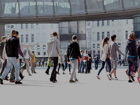 Pedestrian Injuries - What Are Your Rights?