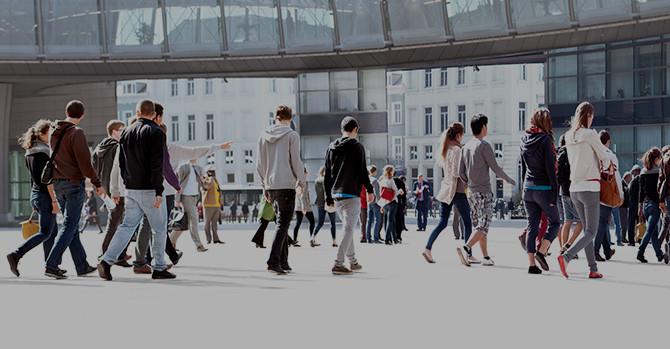 10 Dicas Para Prefeituras Que Querem Inovar
