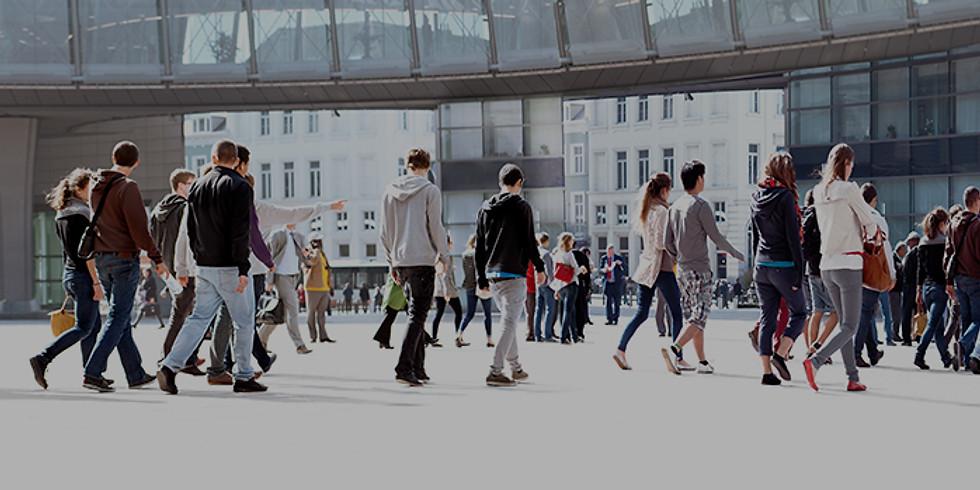 Fakultätskarrieretag der Universität Mannheim