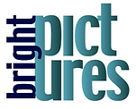 Bright Pictures Ltd