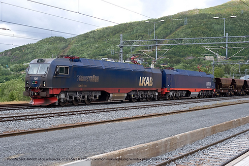 IORE_108_Narvik_110713g.png
