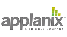 applanix-vector-logo.png